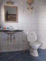 14J1U00197: Bathroom 1