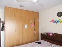 14J1U00197: Bedroom 1