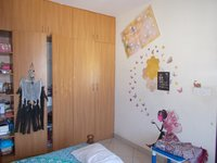 14J1U00197: Bedroom 2