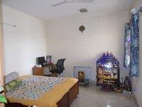 14J1U00197: Bedroom 3