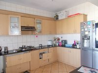 14J1U00197: Kitchen 1