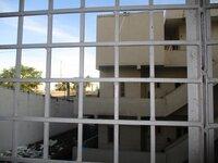 14DCU00254: Balcony 1