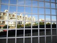 14DCU00254: Balcony 2