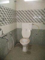 14DCU00254: Bathroom 1