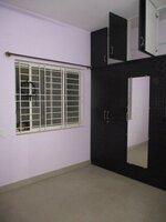 14DCU00254: Bedroom 1
