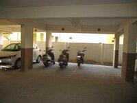 14DCU00254: parkings 1