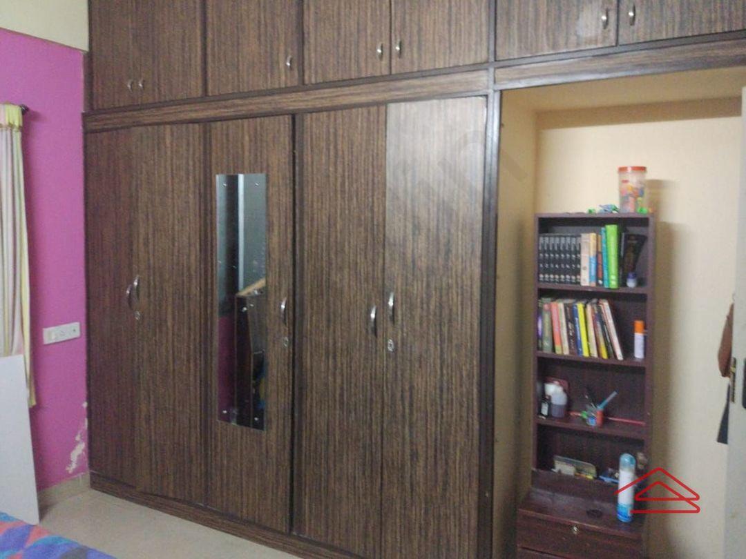 13F2U00083: Bedroom 1