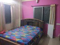 13F2U00083: Bedroom 2