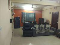 13F2U00083: Hall 1