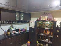 13F2U00083: Kitchen 1