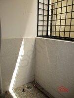 15OAU00240: Balcony 1