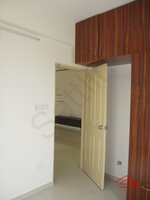 15OAU00240: Bedroom 2