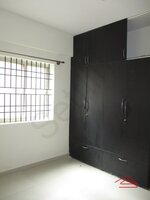 15OAU00240: Bedroom 1