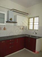 15OAU00240: Kitchen 1