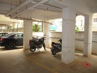 15OAU00240: parkings 1