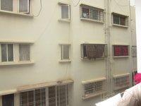 13NBU00207: Balcony 1