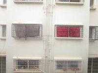 13NBU00207: Balcony 2