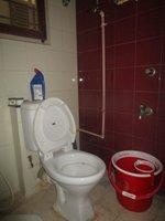 13NBU00207: Bathroom 3
