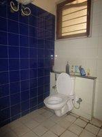 13NBU00207: Bathroom 1