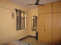 13NBU00207: Bedroom 3