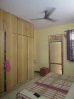 13NBU00207: Bedroom 1