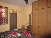 13NBU00207: Bedroom 2
