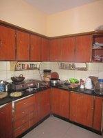 13NBU00207: Kitchen 1