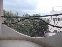 13S9U00310: Balcony 4