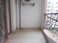 13S9U00310: Balcony 1