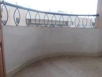 13S9U00310: Balcony 3