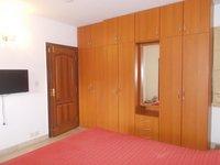 13S9U00310: Bedroom 1