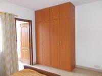 13S9U00310: Bedroom 2