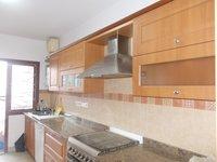 13S9U00310: Kitchen 1