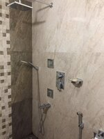 15J7U00108: Bathroom 1