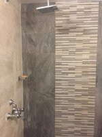 15J7U00108: Bathroom 2