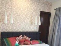 15J7U00108: Bedroom 1