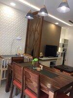 15J7U00108: Kitchen 1