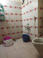 14DCU00251: bathroom 4