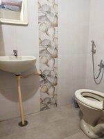 14DCU00251: bathroom 1