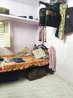 14DCU00251: bedroom 2