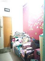 14DCU00251: bedroom 1