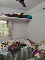 14DCU00251: bedroom 3