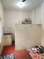 14DCU00251: bedroom 4