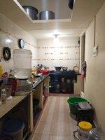 14DCU00251: kitchens 1