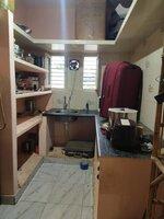 14DCU00251: kitchens 2