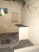 14DCU00251: Room 1