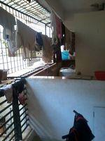 10A4U00196: Balcony 1