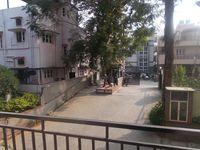 12OAU00259: Balcony 3