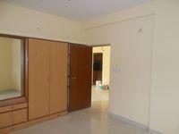 12OAU00259: Bedroom 1