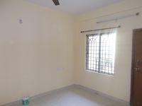 12OAU00259: Bedroom 2